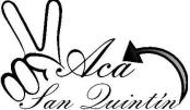 pag-14-aca-san-quintin-logo