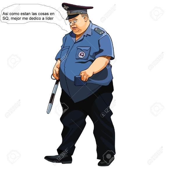 34659903-hombre-gordo-con-uniforme-de-polic-a-polic-a-de-tr-fico-foto-de-archivo