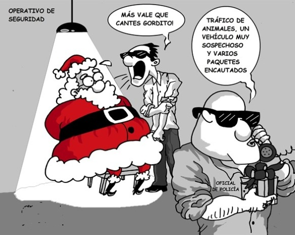 2011_12_22-90bf9e36-9f91-42-caricaturaeditorial___selected